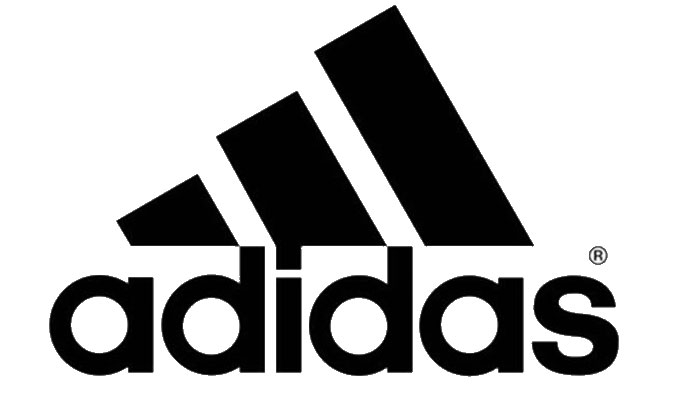 Adidas' decade-long agreement with Real Madrid is worth €140m per year
