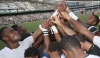 Together as one: The Fiji stars come together to give thanks Read more at http://www.rugbyworld.com/countries/rest-of-the-world/heroes-hong-kong-study-fiji-sevens-77830#BFtK1PX4Iqq6Ey73.99